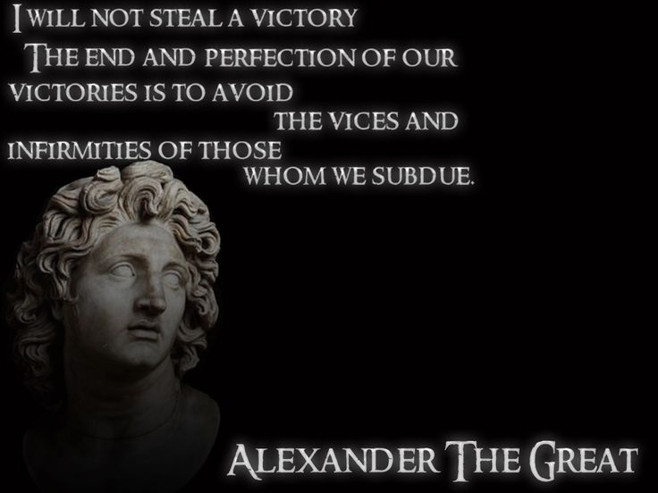 ANCIENT GREEKS QUOTES - Ancient Greece Facts.com