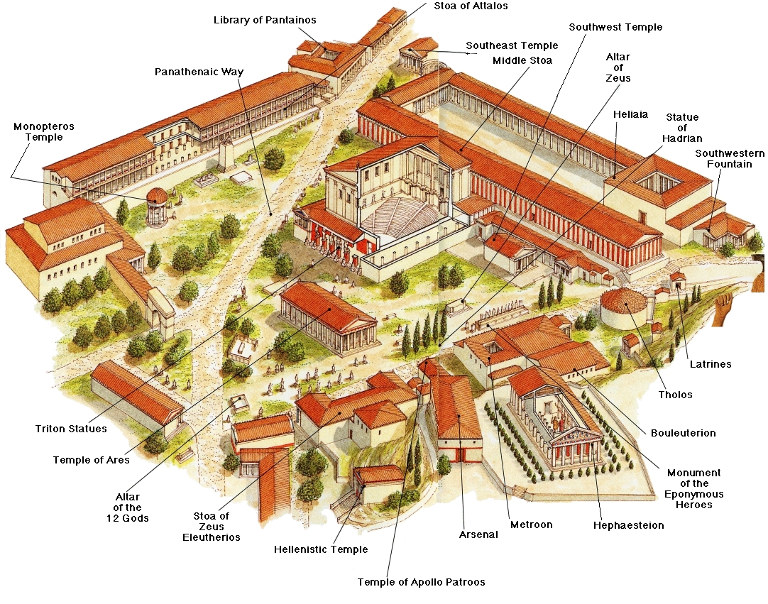 a history of the development of city states in ancient greece City-states and alliances in ancient greece underlying reasons of their existence and their consequences panayiotis p mavrommatis dec 8, 2004 introduction.