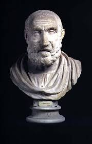 Ancient Greece Hippocrates Hippocrates The Father of Medicine