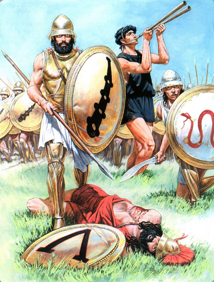 peloponnesian war and spartan warriors He also assesses the crucial roles played by warriors such a war like no other is like no other how the athenians and spartans fought the peloponnesian war.