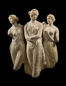 Ancient Greece Hellenistic