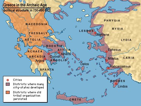 ancient-greece-city-states