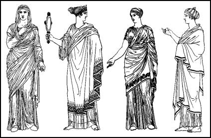 ancient-greece-fashion