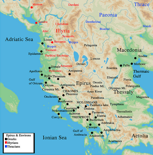 ancient-greece-geography