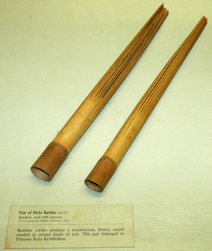 ancient-greek-musical-instruments-3 - Ancient Greece Facts com