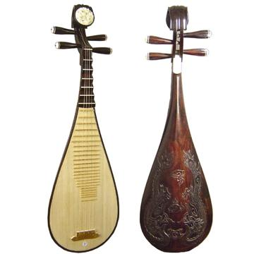 ancient-greek-musical-instruments-4 - Ancient Greece Facts com