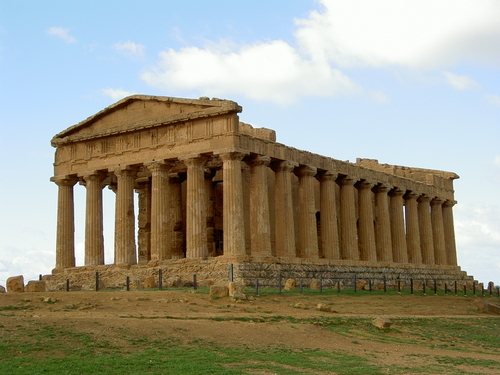 ancient-greeks-temples