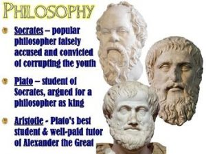 athenian democracy beautiful accomplishment