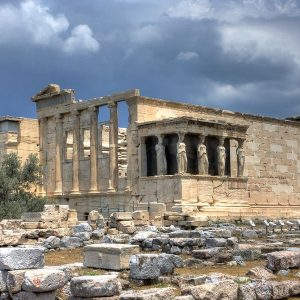 classical greece athens