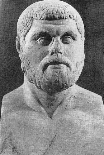 ancient leadership themistocles and salamis essay Themistocles (c 524 - c 460 bce) was an athenian statesman and general ( strategos) whose emphasis on naval power and military skills were instrumental during the.