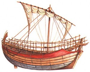 ancient-greece-boats-ships-warships-and-sailing-1