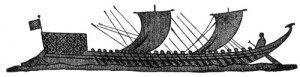 ancient-greece-boats-ships-warships-and-sailing-2