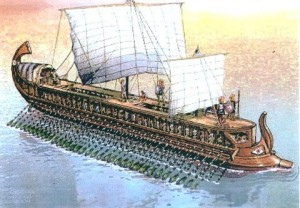 ancient-greece-boats-ships-warships-and-sailing-3